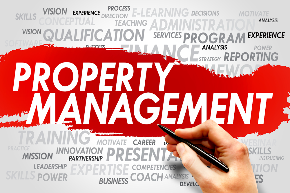 5 Signs It's Time to Hire a Property Management Company