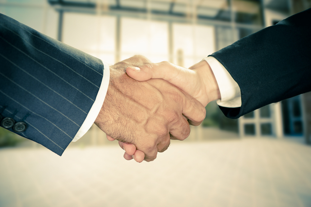 10 Tips for Hiring a Great Property Manager