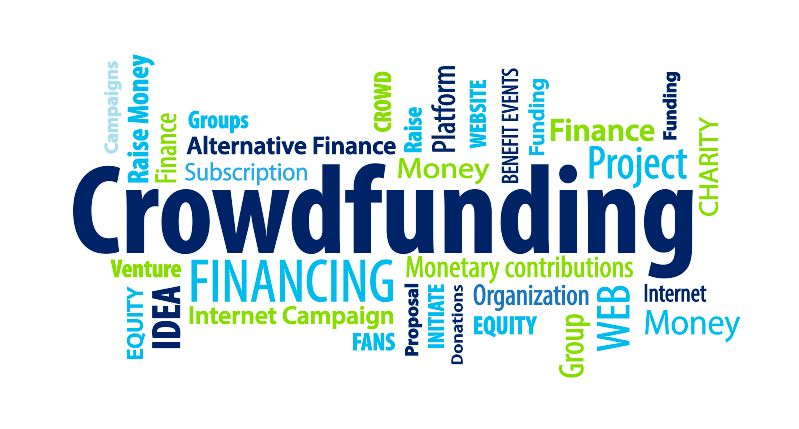 How Crowdfunding is Changing Real Estate Investing