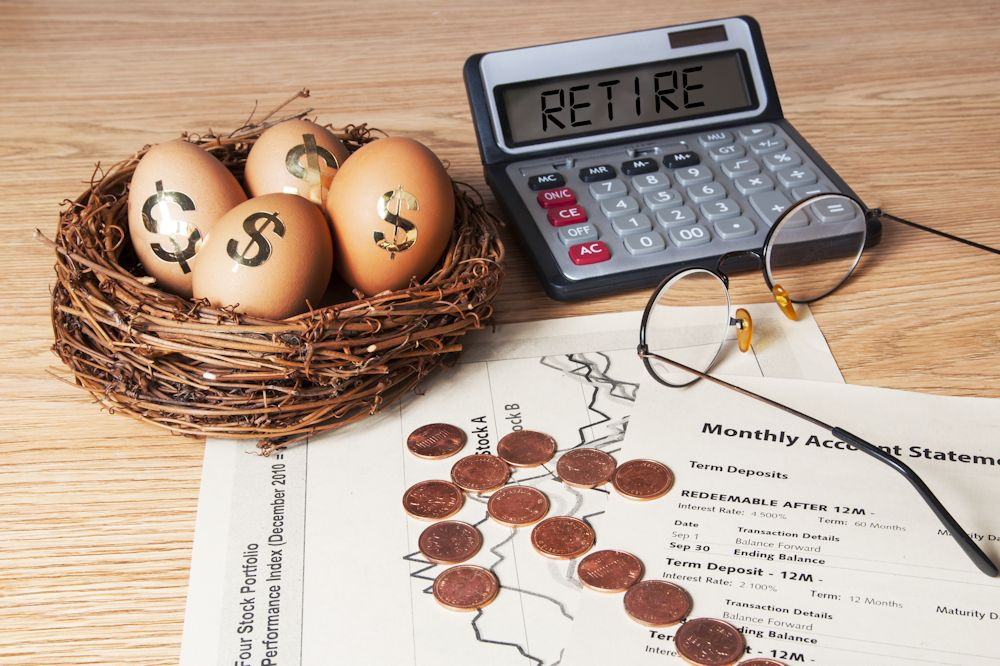 How to Build Your Retirement Through Real Estate Investing